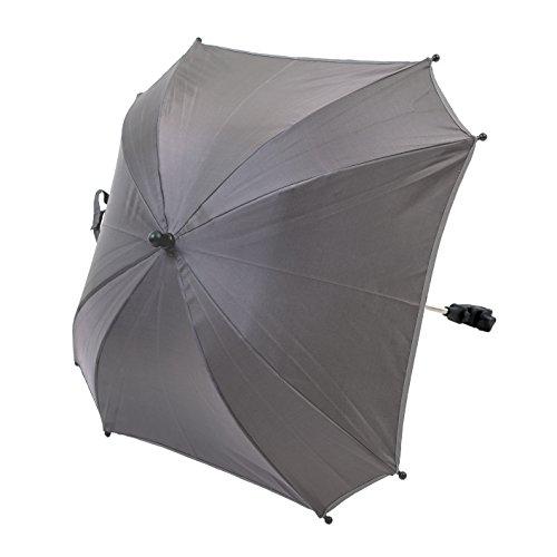 ombrelle poussette canne