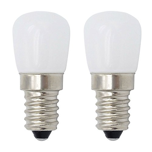 e14-led-birne-2-pack-sftlite-e14-ses-led-pygmy-gluhbirne-15w-120lm-led-energiesparlampen-mit-super-h
