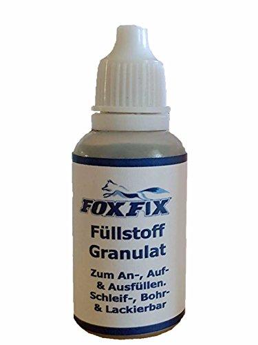 1er-pack-80g-die-klebstoff-schweissnaht-transparent-das-granulat-gft80-fullstoff-fur-jeden-dunnfluss