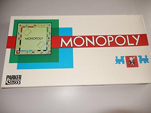 klasssich-das-beruhmte-gesellschaftsspiel-monopoly-eine-originalausgabe-aus-den-90er-jahren-von-park