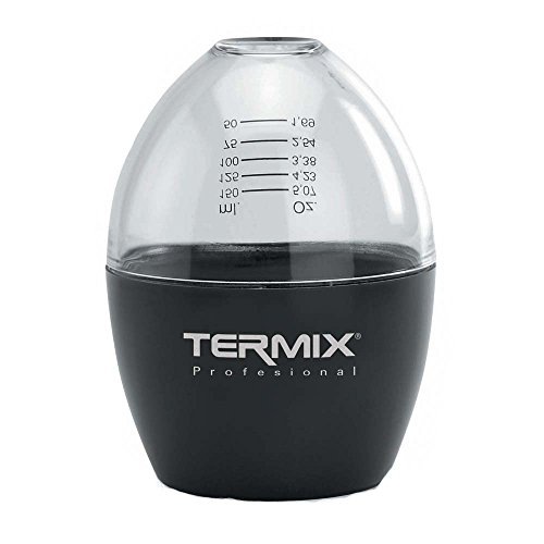 Termix-P- 007-7002 Shaker Grand