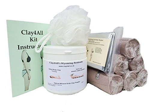 500ml-bums-tums-body-wrap-kit-with-6-ace-type-body-wrap-bandages-for-the-treatment-of-inch-loss-toni