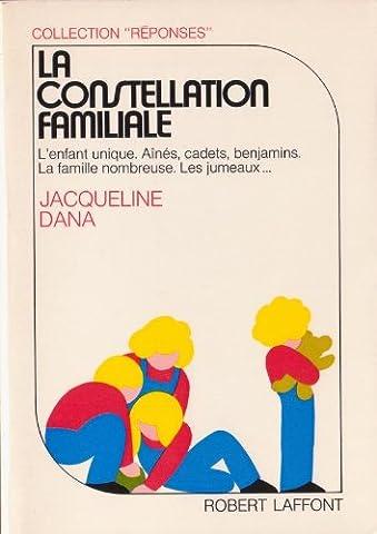 CONSTELLATION FAMILIALE