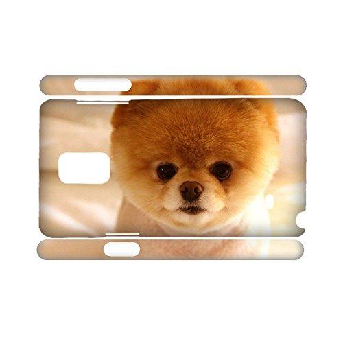 Schlank, D¨¹nn Womon Handytasche Pc Zum Samsung Galaxy Note4 Haben Doge 3
