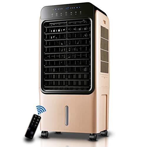 Aire Acondicionado PortáTil 3 En 1 FuncióN De Enfriamiento