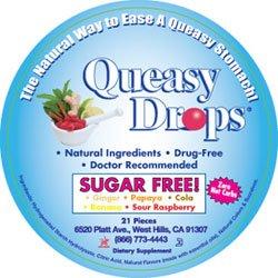 three-lollies-lollies-queasy-drops-sugar-free-21-pieces