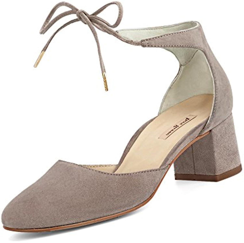 Paul Green 7358 Stiefelette 7358-112 2018 Letztes Modell  Mode Schuhe Billig Online-Verkauf