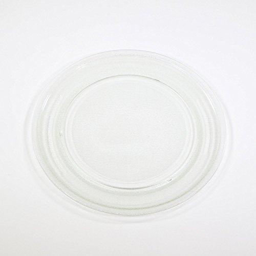 Frigidaire Microwave Glass Cook Tray 14 1/8 Diameter Part No. 5304441872
