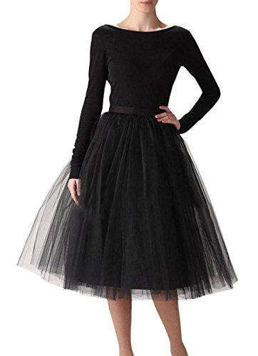 c9ff992e00a6 Designer-Fashion online - Mode, Schuhe & Accessoires   Stylist24