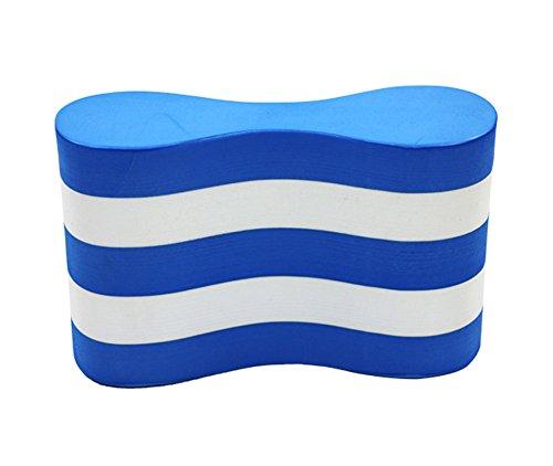 baiter-pull-buoy-para-el-entrenamiento-de-natacion-flotador-de-espuma-para-ejercicio-superior-pullbu