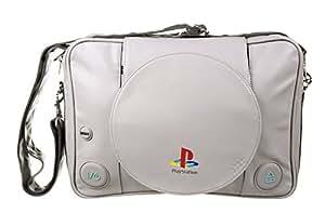 PlayStation a forma di borsa Messenger