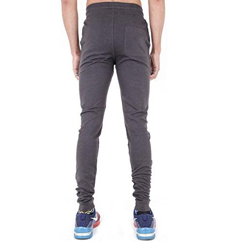 Arrested Development -  Jeans  - skinny - Uomo Charcoal