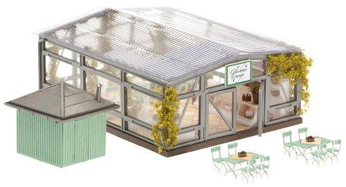 kunststoff wintergarten gebraucht kaufen nur 3 st bis 65 g nstiger. Black Bedroom Furniture Sets. Home Design Ideas