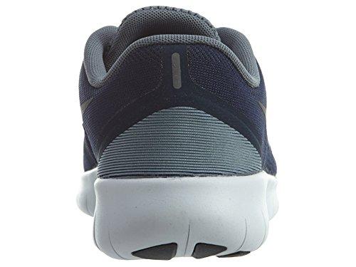 Nike - 833989-402, Scarpe sportive Bambino Multicolore