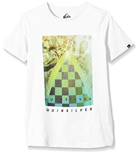checker-channel