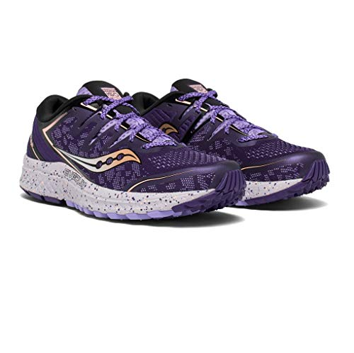 Saucony Guide ISO 2 TR Women's