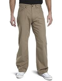 Timberland - 25237-047 - Pantalon - homme
