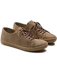 Amazon.it  Birkenstock - NFPro GmbH   Sneaker   Scarpe da donna ... 2f21fbcba69