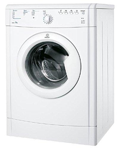 indesit-idvl-75-b-r-autonome-charge-avant-7kg-b-blanc-seche-linge-autonome-charge-avant-evacuation-b