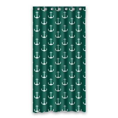 hor Kostüm der Duschvorhang Shower Curtain 90cm x 183cm 36