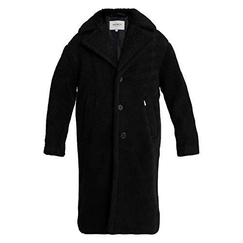 Carhartt Giacca Donna W Jaxon Coat Black S