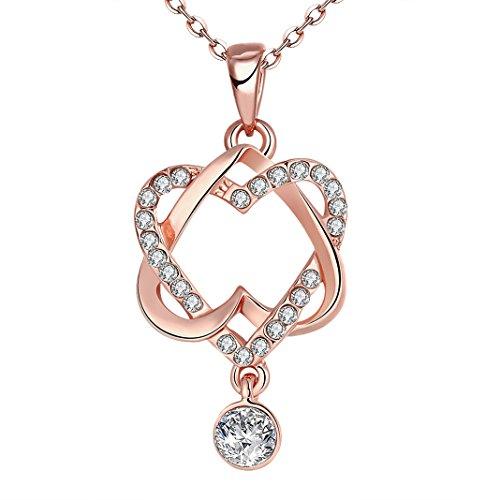 moon-mood-creux-de-mode-soulmate-pendentif-bijoux-fage-tchque-mme-collier-de-diamants-tchque-pendent