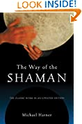 #8: The Way of the Shaman