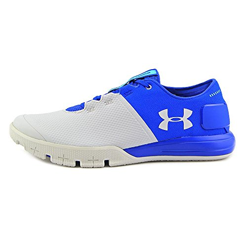 Under Armour Charged Ultimate TR 2.0 Training Schuh - SS17 Blue