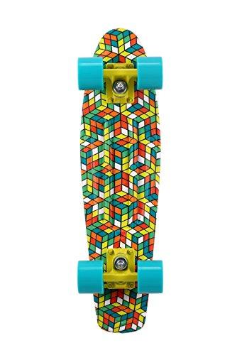 miller-division-baby-3d-skateboard-color-marron-grafico-22