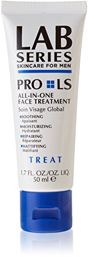 Aramis Lozione Anti-Imperfezioni, Pro Ls All-In-One Face Treatment, 50 ml