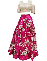 e949d25e629a Pinks Girls  Dresses  Buy Pinks Girls  Dresses online at best prices ...
