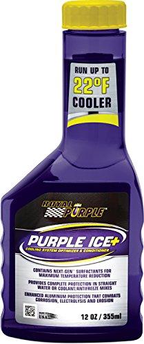 royal-morado-morado-hielo-super-coolant-radiador-aditivo