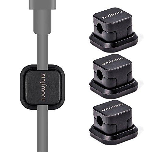 Fahrzeug Zubehör mit USB-Kabel Reinigung Halterung für magnetisch Fahrzeuge (Top Tie Micro Mit)