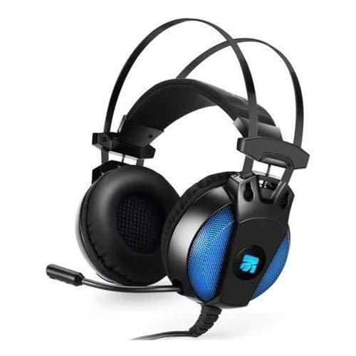 Xtreme videogames Cuffia 90484 Avatar X30 PRO PS4/X1/Swi/P