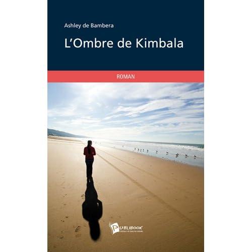 L'Ombre de Kimbala