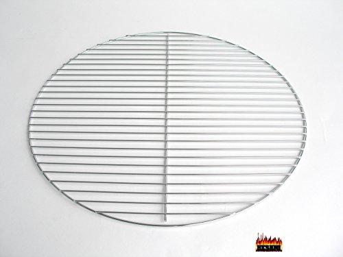 50-cm-gg50c-grillgitter-verchromt-rund-chrom-grillrost-ersatzrost-grill-ersatz-rost