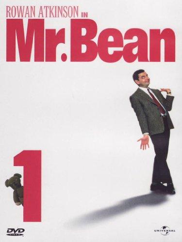mr-bean-10-ans-deja-vol1-bonne-nuit-mr-bean-attention-au-bebe-mr-bean-les-malheurs-de-mr-bean