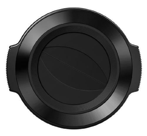 olympus-lc-37c-auto-lens-cap-for-mzuiko-digital-14-42mm-135-56-ez-lens-black