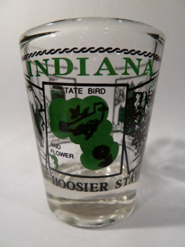 indiana-scenery-green-shot-glass-by-world-by-shotglass