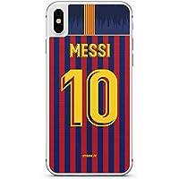 coque iphone xr barcelona