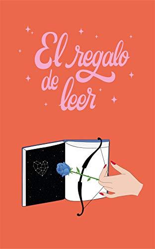El regalo de leer eBook: Isabel Acuña, Matilde Asensi, Elia ...