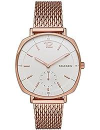 Reloj Skagen para Mujer SKW2401