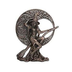 Estatuas de bruja colección Fairyland