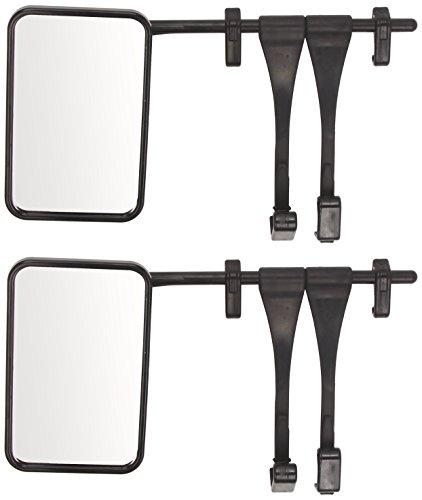 Preisvergleich Produktbild Hagus Caravanspiegel, 23042