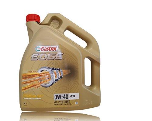 5-litres-de-castrol-edge-l-titanium-fsttm-0w-40-a3-b4-huile-de-moteur-castrol-huile-moteur-huile-ave