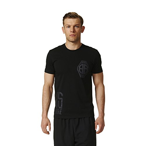 577f7f1431253e Basketball tee the best Amazon price in SaveMoney.es