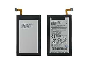 2100mAh Battery for Motorola Moto G, XT1032, T1028, T1028PP; ED30, SNN5932A