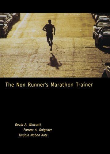 the-non-runners-marathon-trainer
