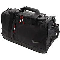 c91c98f5c1fb5 Nike - Borse da palestra   Zaini e borse sportive  Sport e tempo libero