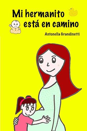 Ropa para embarazadas argentina buenos aires